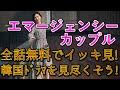 エマージェンシー・カップル 第24話